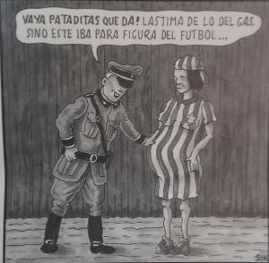 Vitoria 2
