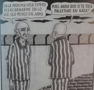 Vitoria 3