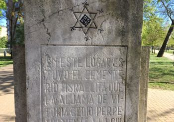 cementerio-judimendi