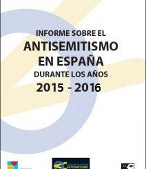 portada-informe-2015-6