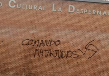Villanueva-Cañada1-arregaldo