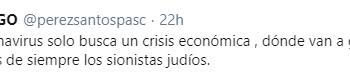 tuit El Largo 1