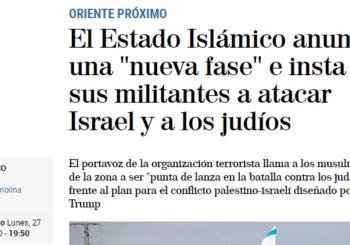 Estado-Islamico-atacar-judios