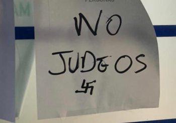 No-judios-Villanueva-de-la-Cañada