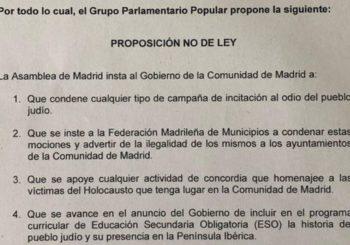 Proposicion-Asamblea-de-Madrid